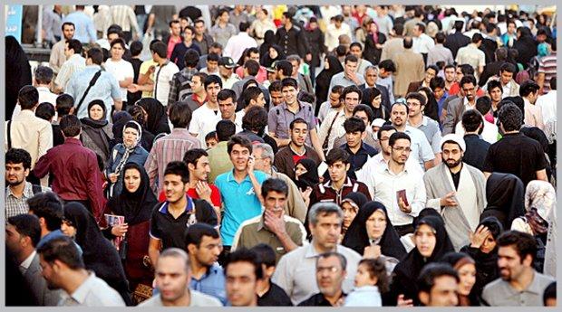 33 درصد جمعیت خراسان شمالی جوان هستند