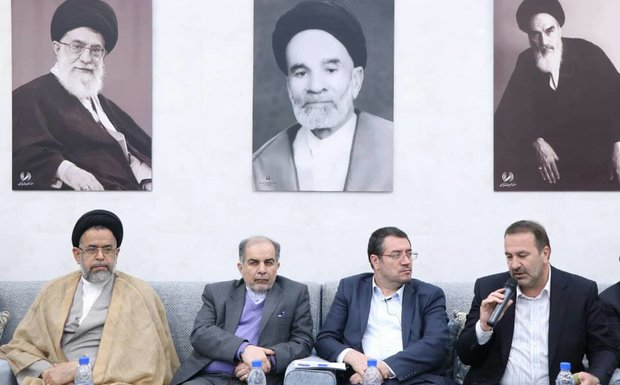 آینده اقتصادی استان فارس در مناطق جنوبی رقم می خورد
