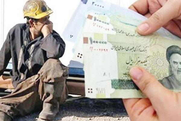 جلوگیری از بیکار شدن ۷۰۰ کارگر در تربت حیدریه