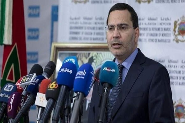 المغرب تنفي زيارة نتانياهو الى الرباط
