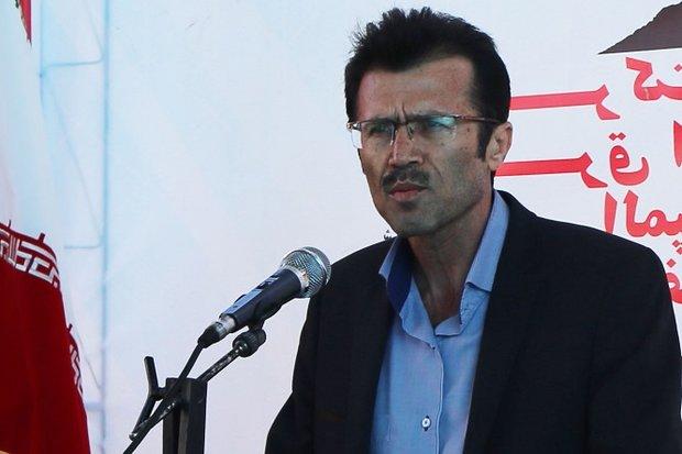 پرونده برقرسانی به روستاهای بیش از ۲۰ خانوار استان بوشهر بسته شد