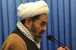 اقتدار و توانایی ایران اسلامی آمریکا را به وحشت انداخته است