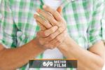 درمان رماتیسم مفصلی با داروی ایرانی