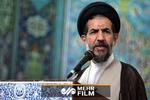 امام جمعه تهران خواستار اصلاح بودجه ۹۸ شد