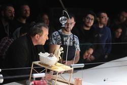 روایت جهانهای موازی در «تئاتر فجر۳۷»/ اجباری به شناخت تاریخ نیست