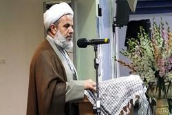 هدف دشمن از ترور دانشمندان جلوگیری از پیشرفت ایران است