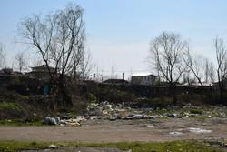 پسماند معضل اصلی روستاهای لنگرود/ وضعیت موجود ساماندهی شود