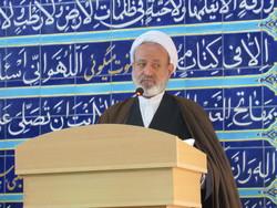 دشمنان درصدد ایجاد اختلاف و نفاق در میان مسلمانان جهان هستند