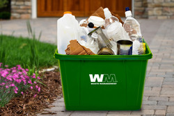 Waste management plans drawn up for 640 cities nationwide