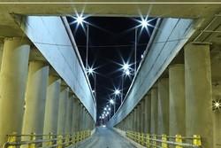 گام شهرداری کرمان به سوی توسعه شهری/ دلگرمی مردم در آستانه سال نو