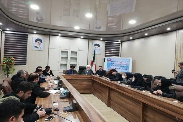 شورای فرهنگ عمومی در استان ها تشکیل شود