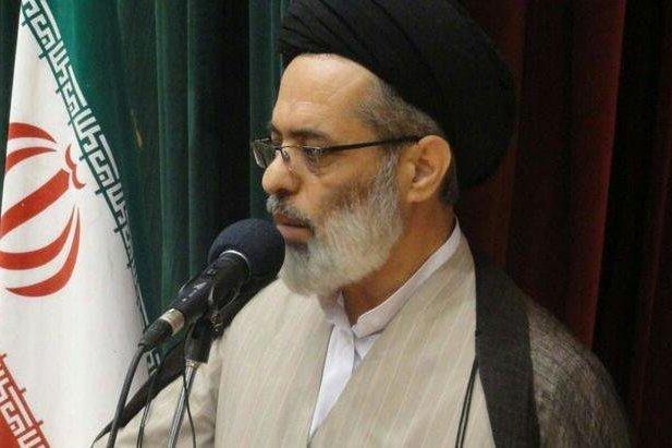 جبهه مقاومت انتقام خون سردار سلیمانی و یارانش را خواهند گرفت