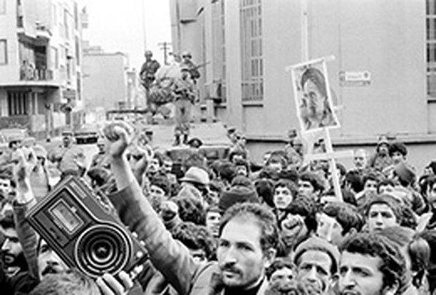 چهارمین جشنواره نواهای انقلابی در کاشان برگزار میشود