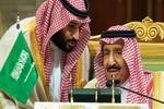 الفغم كان مخزن أسرار النظام السعودي وبن سلمان يزيل العثرات أمام إعتلائه عرش المملكة