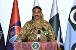 پاکستانی فوج کا بھارتی فوج کو انتباہ/ بھارتی فوج کو ناقابل برداشت نقصان پہنچانے کی دھمکی
