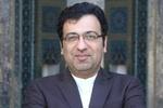 رسانه های یزد «اخلاق بر مدار قناعت» یزدیها را به تصویر بکشند