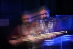 رویکرد جشنواره موسیقی فجر تقویت گروه های موسیقی است