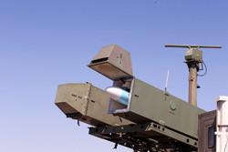 خبرگزاری روس: ایران موشک فوق سری دارد