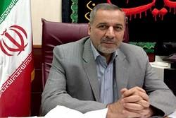 دفاع «شیرازی» از انتخابات هیات فوتبال تهران
