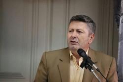 «حسین علیقلیزاده» شهردار رشت شد
