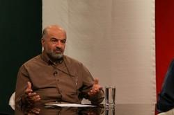 انقلاب اسلامی، گشایشی در تاریخ ایران است/ جامعهشناسی ۲۲ بهمن