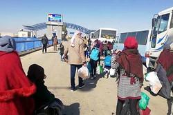 چرایی مخالفت برخی لبنانی ها با بازگشت آوارگان سوری به کشورشان