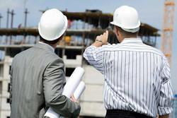 ۱۰ درصد مهندسان استان قزوین مشغول به کار هستند