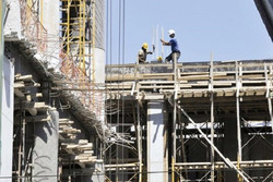 ارائه برنامه عملیاتی ایمن سازی ساختمانهای بلندمرتبه پرخطر شهر
