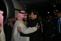 MBS_Imran Khan