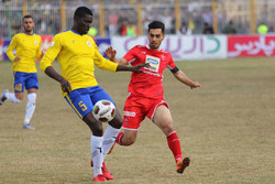 میراث کیروش و برانکو برای فوتبال ایران حذف بازیکن سالاری است