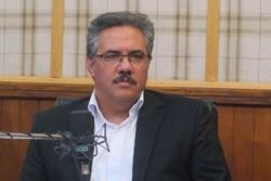 Mohammadreza Modoudi