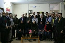 انتخابات شورای هماهنگی تشکلهای مردمنهاد محیط زیستی لرستان برگزار شد