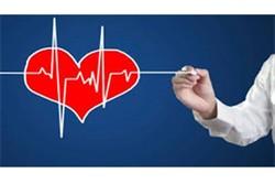 استرس به سلامت قلب زنان آسیب می رساند