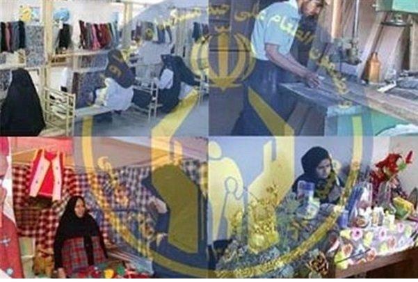 ۵۲۰۰ طرح اشتغال زایی بین نیازمندان آذربایجان شرقی اجرا می شود