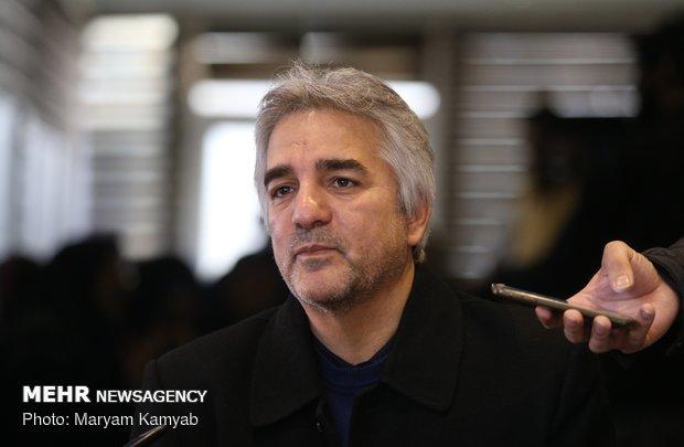 نام سریال نوروزی «ن.خ» تغییر میکند/ تصویربرداری در حوالی تهران