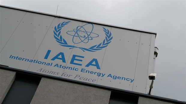IAEA confirms Iran's stock of enriched uranium exceeds JCPOA limits