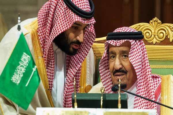 مؤتمر المنامة .. الرياض تموّل «بيع فلسطين»