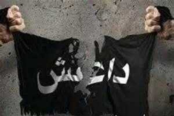 والی داعشی بغداد به هلاکت رسید