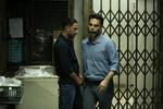 Iranian film 'Just 6.5' among directors' 2019 favorite list