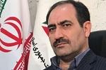 امکان تبادل تجاری از گمرکات گلستان به ترکمنستان فراهم نشد