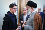 شطرنجباز ایران حاضر به رویارویی با نماینده رژیم اشغالگر قدس نشد