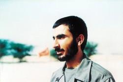 شروع گام دوم انقلاب با شعار «قاسم زنده است» در سیستان و بلوچستان