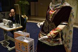 برنامه نشستها و کارگاههای نمایشگاه عفاف و حجاب اعلام شد