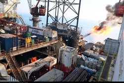 Indigenizing refinery equipment of phase 14 of SPGF hits a record high