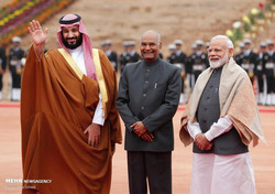 Analysis of MBS's trip to three Asian countries