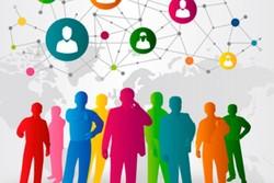 برگزاری ۵ کارگاه آموزشی مهارتهای ارتباطی برای خبرنگاران اصفهانی
