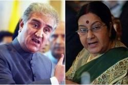 دعوت از هند برای شرکت در اجلاس آتی سازمان همکاری اسلامی/احتمال دیدار وزیران خارجه هند و پاکستان
