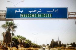 Assad, Putin's green light for battle of Idlib