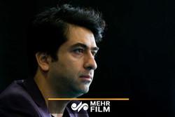 آموزش لهجه کاشانی توسط خواننده معروف