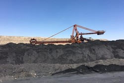 Iron ore concentrate exports hit 10 fold increase in 10 months